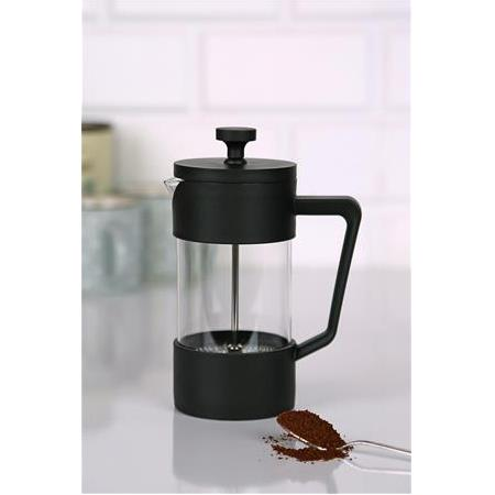 FAME KITCHEN 350ml French Press Çay Kahve Demliği
